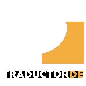 Traductor De - El mejor traductor online